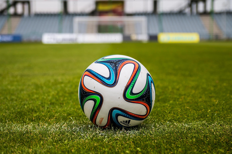 Красивые картинки мяча