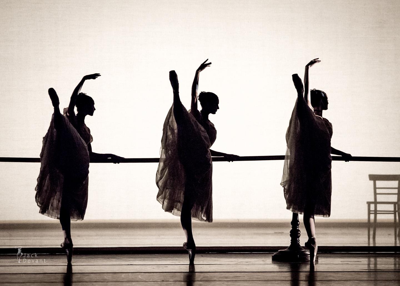 Wallpaper Ballet Dance Ballerina Dernussknacker Javieramo Katherinamarkowskaja Dreamrehearsal 1440x1029 980005 Hd Wallpapers Wallhere