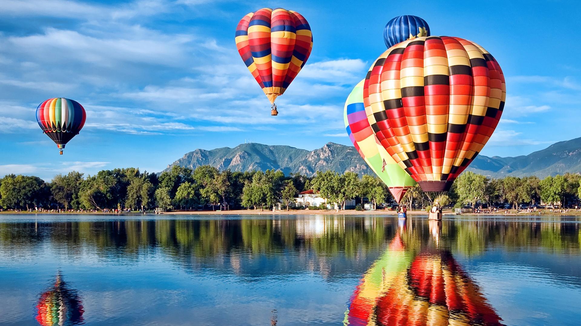 заниматься красивая картинка воздушного шара правильно составить рацион