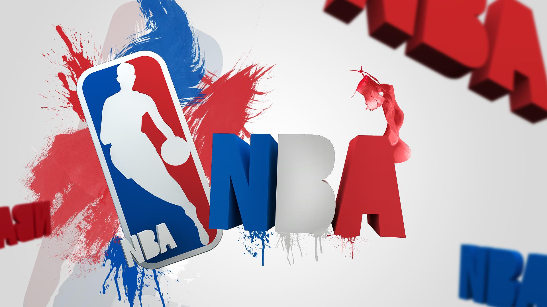 Fond D écran Basketball Nba 1920x1080 Nightelf87
