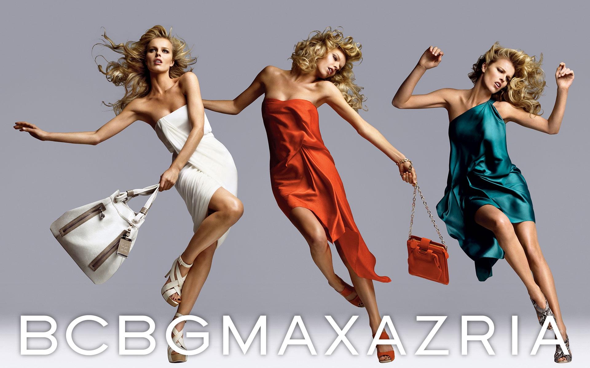 картинка для интернет магазина женской одежды люкс статьяв четверг рязани