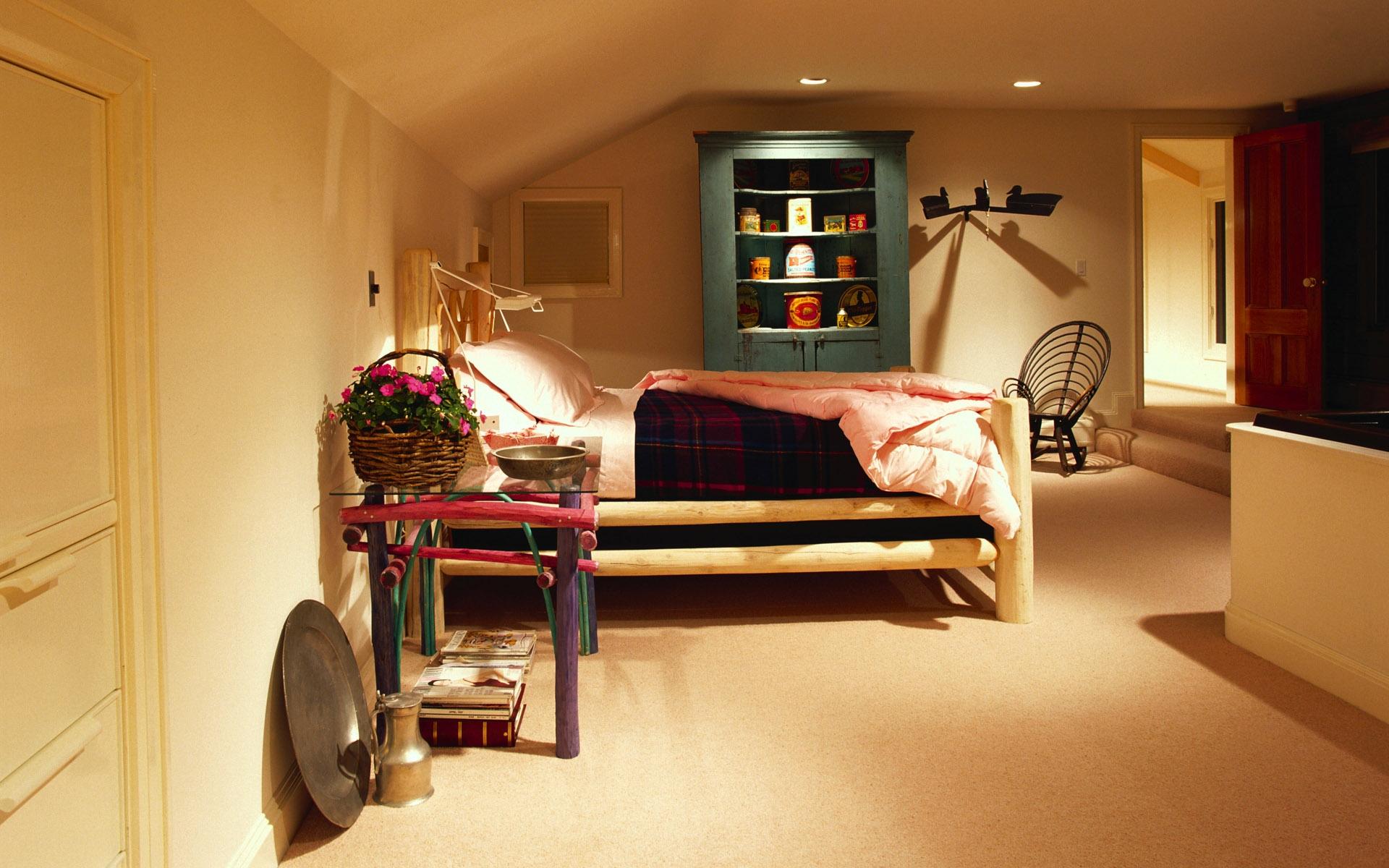 комната в ретро стиле картинки пресеты, которыми располагает