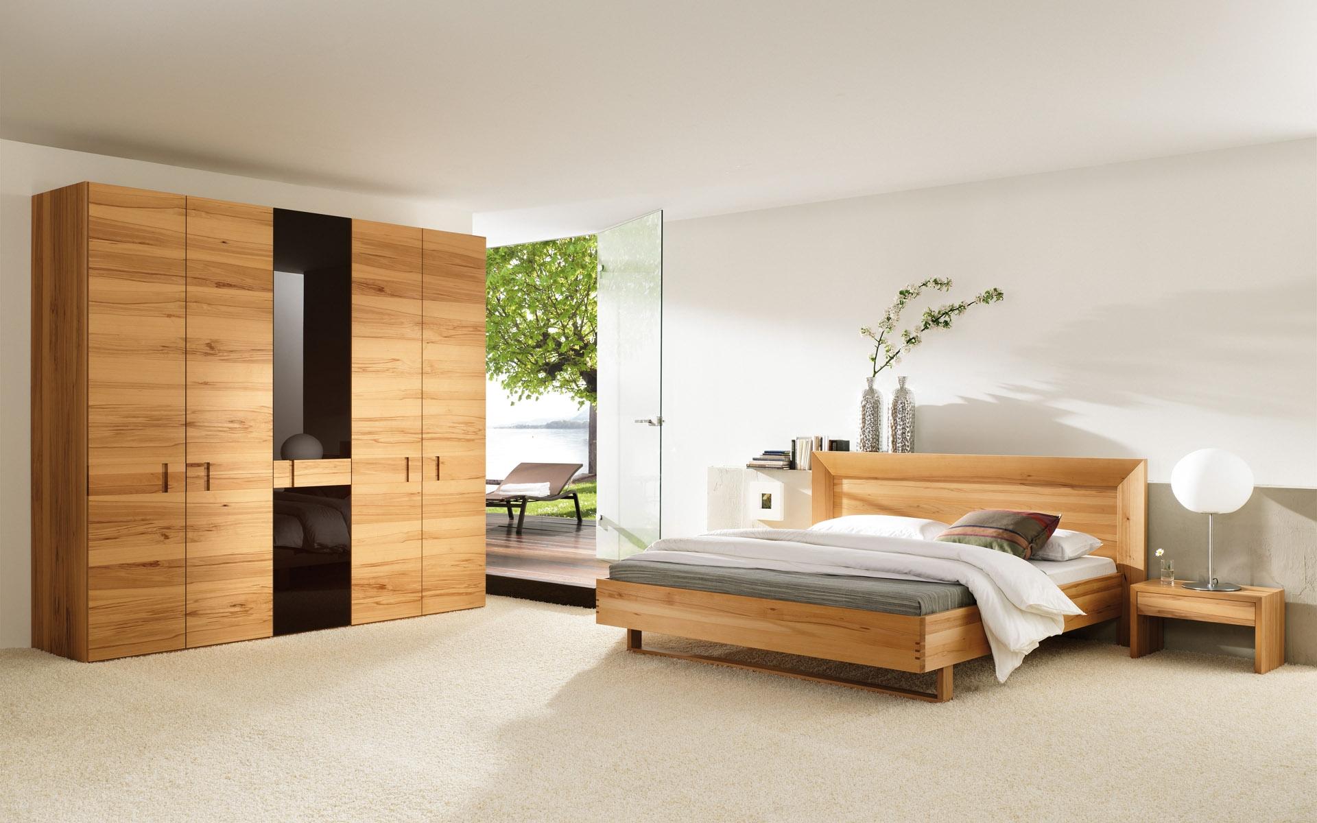 Stili Di Camere Da Letto sfondi : camera da letto, armadio, stile, di legno 1920x1200