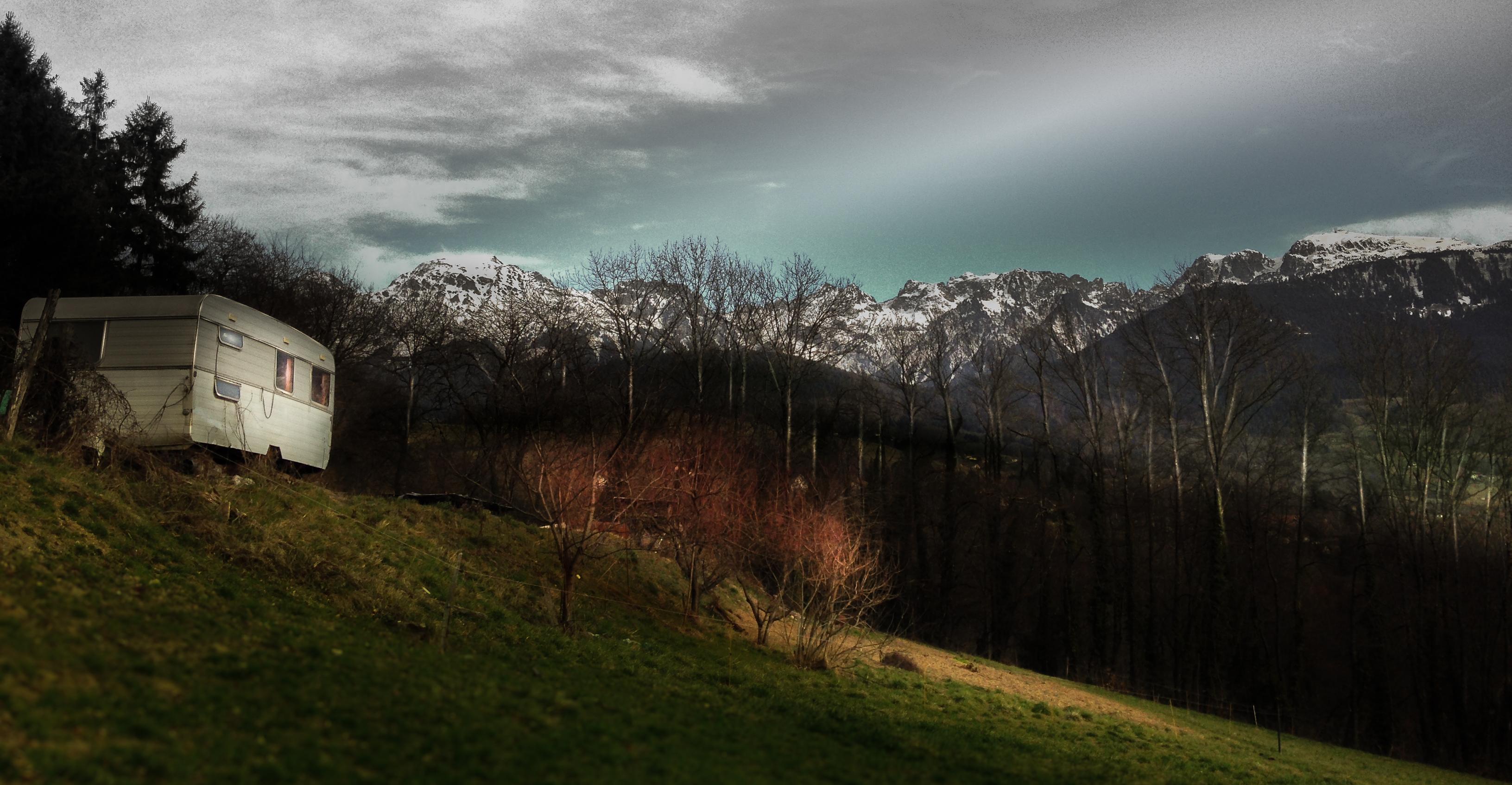 Wallpaper Belledonne Chamrousse Alpes Landscape Iphone Sunset Camping 3263x1694 978163 Hd Wallpapers Wallhere