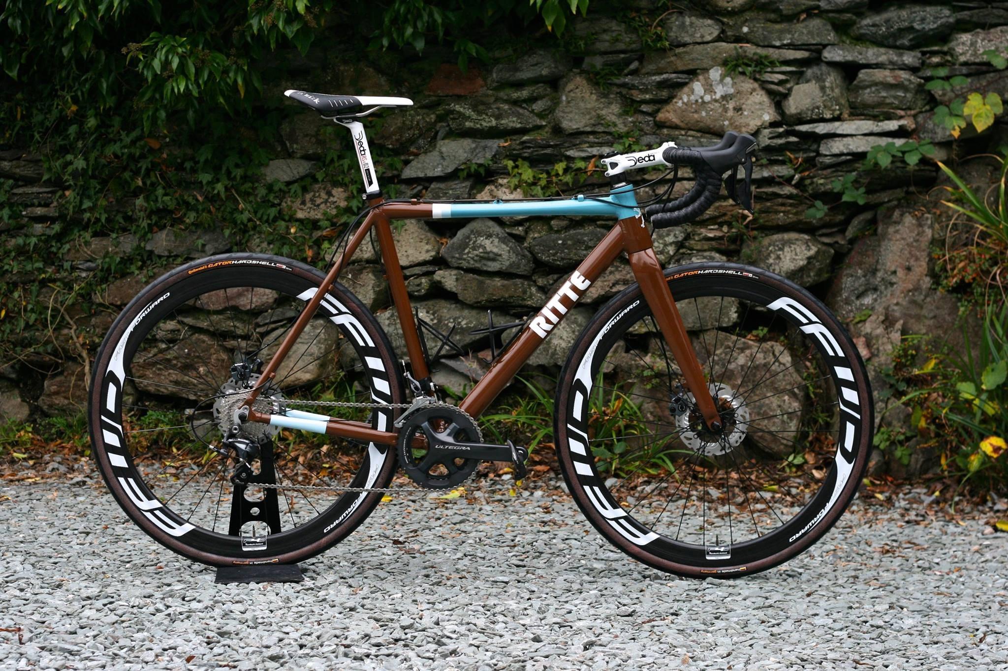 デスクトップ壁紙 車輪 カーボンファイバー ホイール 自転車レース スポーツ用品 陸上車両 道路自転車 道路サイクリング レーシング バイク マウンテンバイク ロードバイクレース クロスクロス自転車 ハイブリッド自転車 自転車フレーム 48x1365