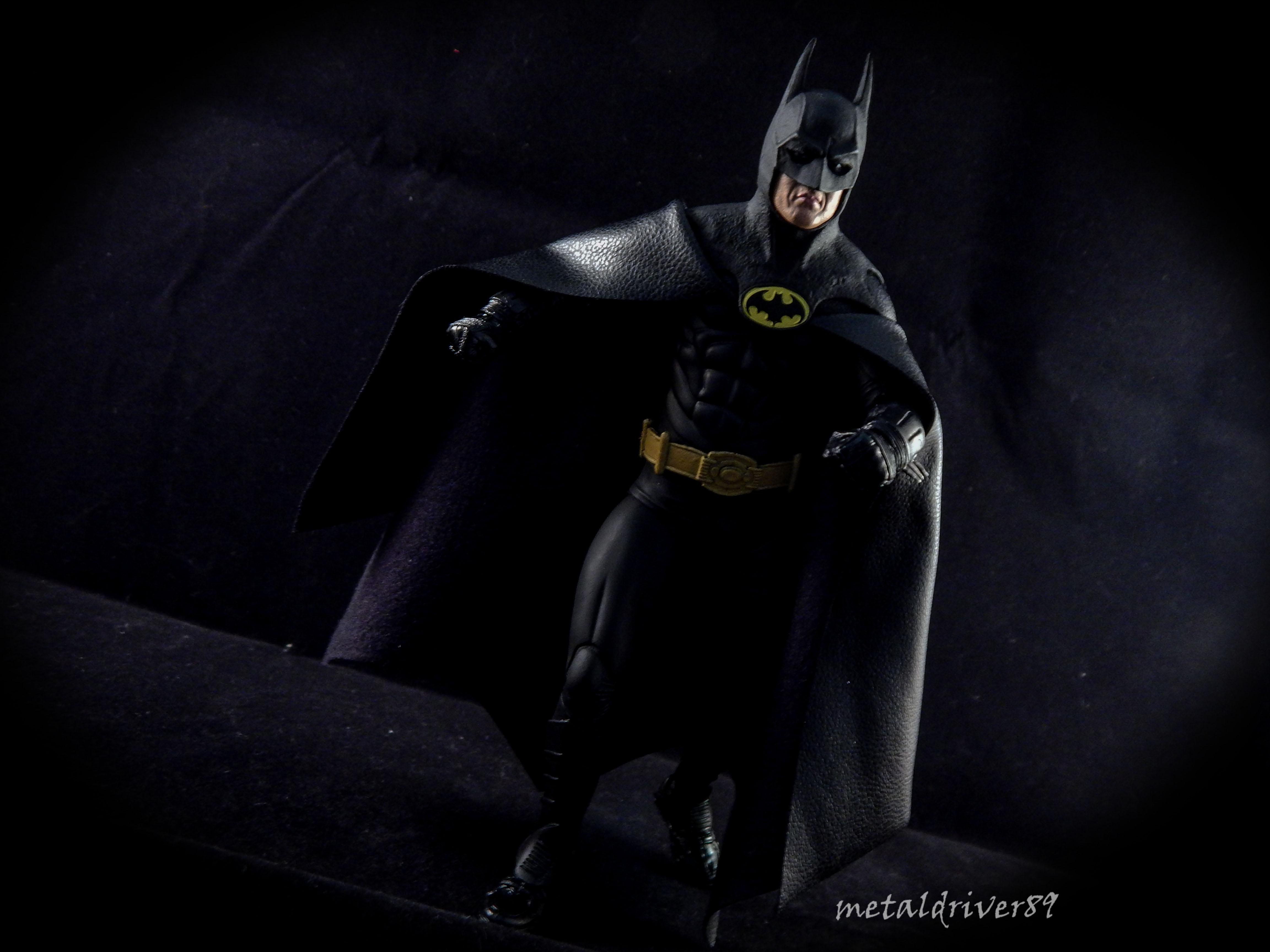 Wallpaper Black Photoshop Toys Batman Cape Comics