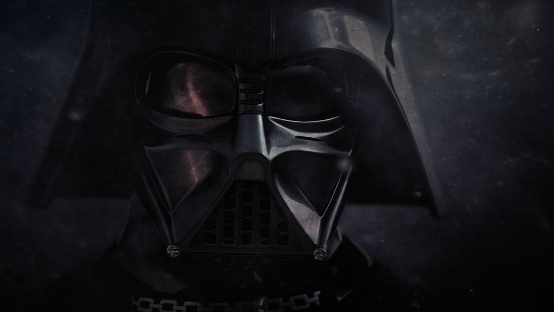 Wallpaper Black Star Wars Darth Vader Midnight Darkness 1920x1080 Px Computer Wallpaper Gas Mask Personal Protective Equipment 1920x1080 Wallhaven 784698 Hd Wallpapers Wallhere