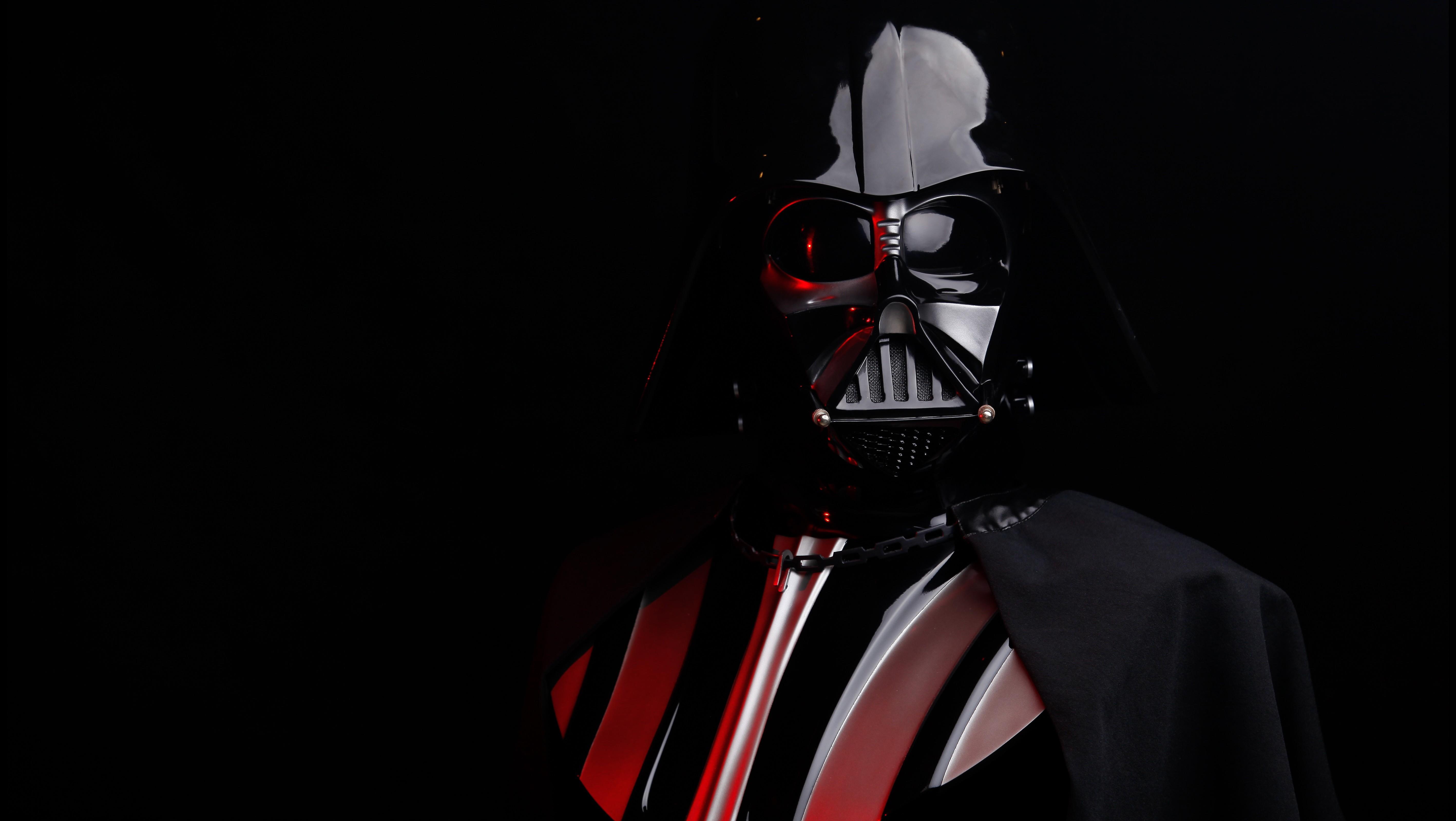 Wallpaper Black Star Wars Red Sith Darth Vader Clothing Darkness Costume 5672x3200 Jeko98 91294 Hd Wallpapers Wallhere