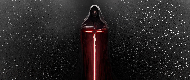 black Star Wars red lightsaber Star Wars The Force Awakens Kylo Ren bottle darkness wine bottle 3000x1268 px 619773