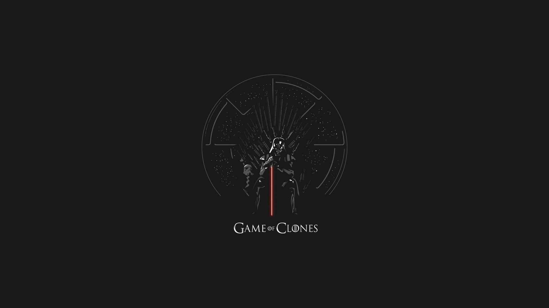 Hintergrundbilder Schwarz Krieg Der Sterne Text Logo