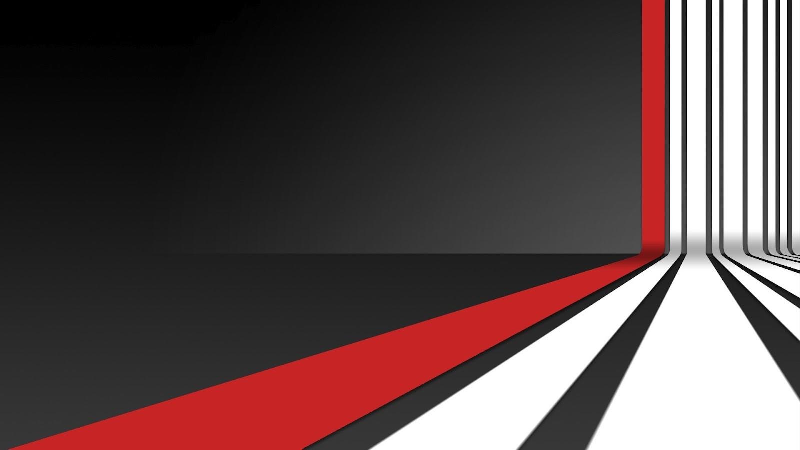 Fondos de pantalla abstracto rojo simetr a dise o for Papel pintado rojo y blanco