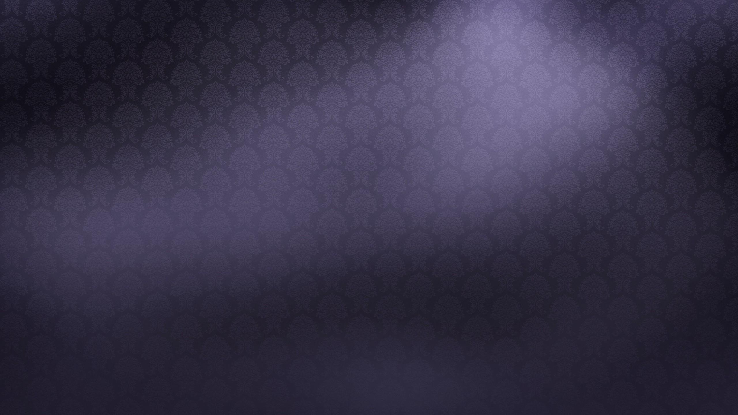 Fond Décran Noir Abstrait Ciel Bleu Modèle Texture