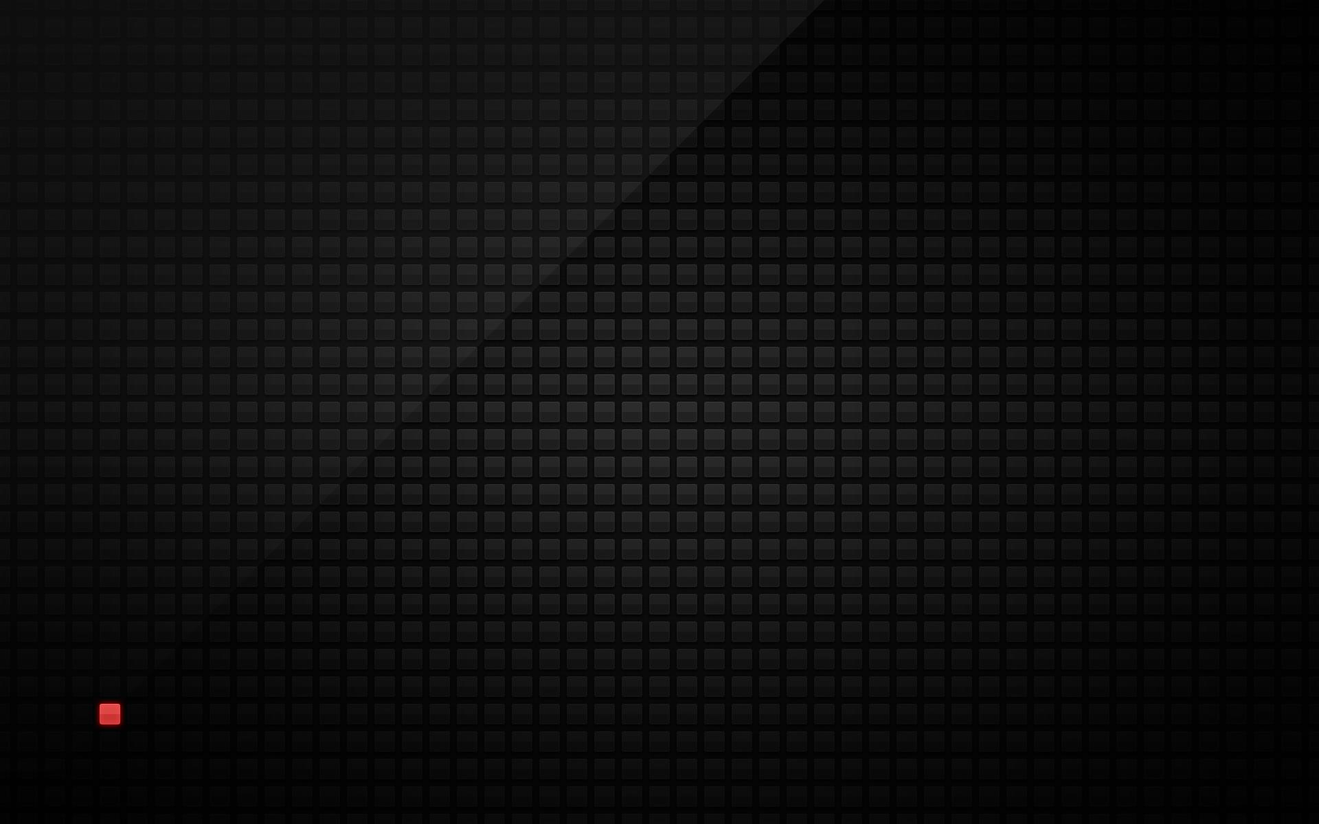 Fondo de pantalla negro textura
