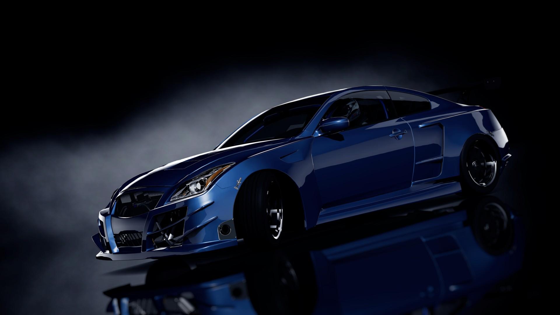 16 Luxury Pubg Wallpaper Iphone 6: Wallpaper : Black Background, 3D, Blue Cars, Technology