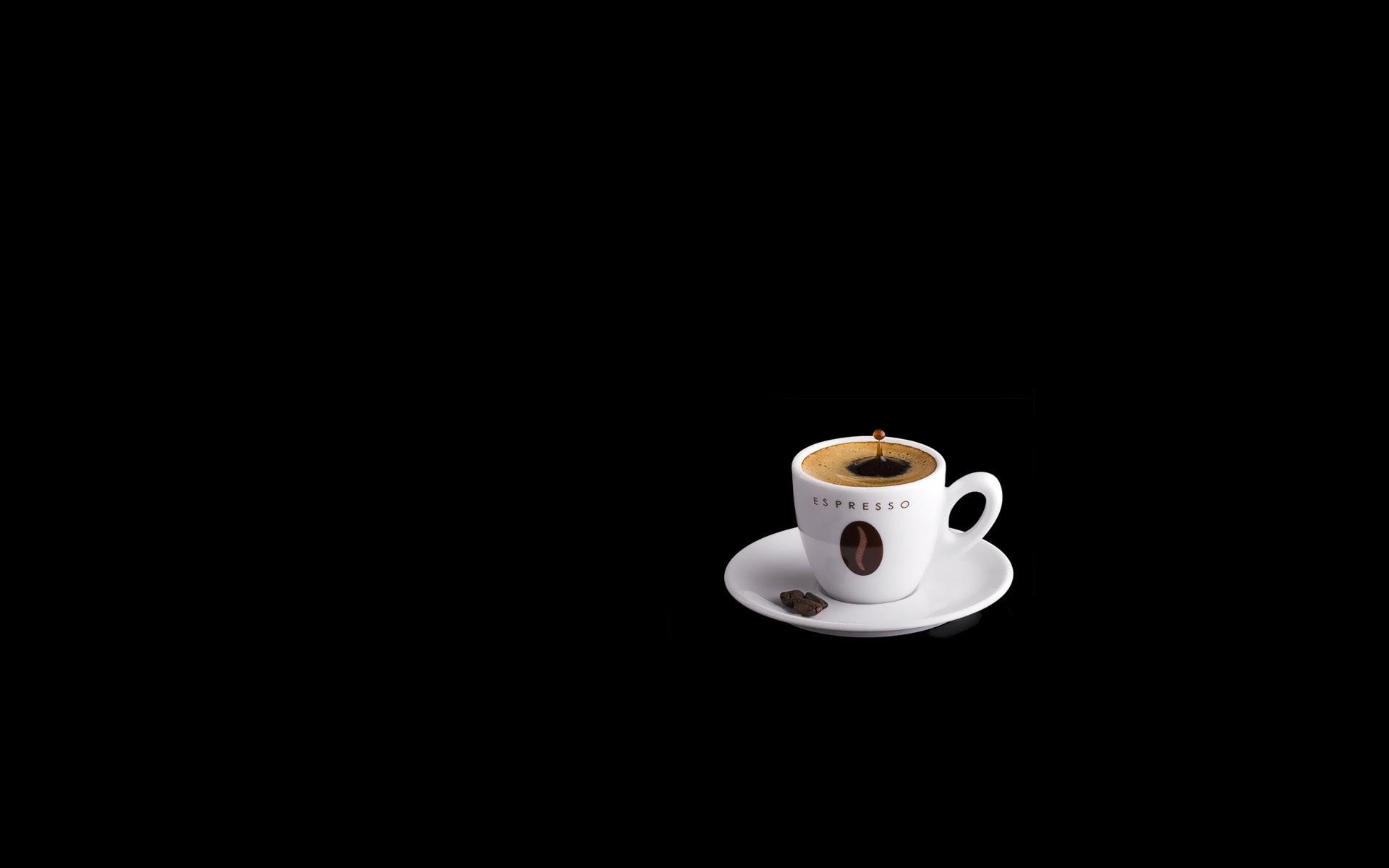 Download 500+ Wallpaper Black Coffee  Terbaru