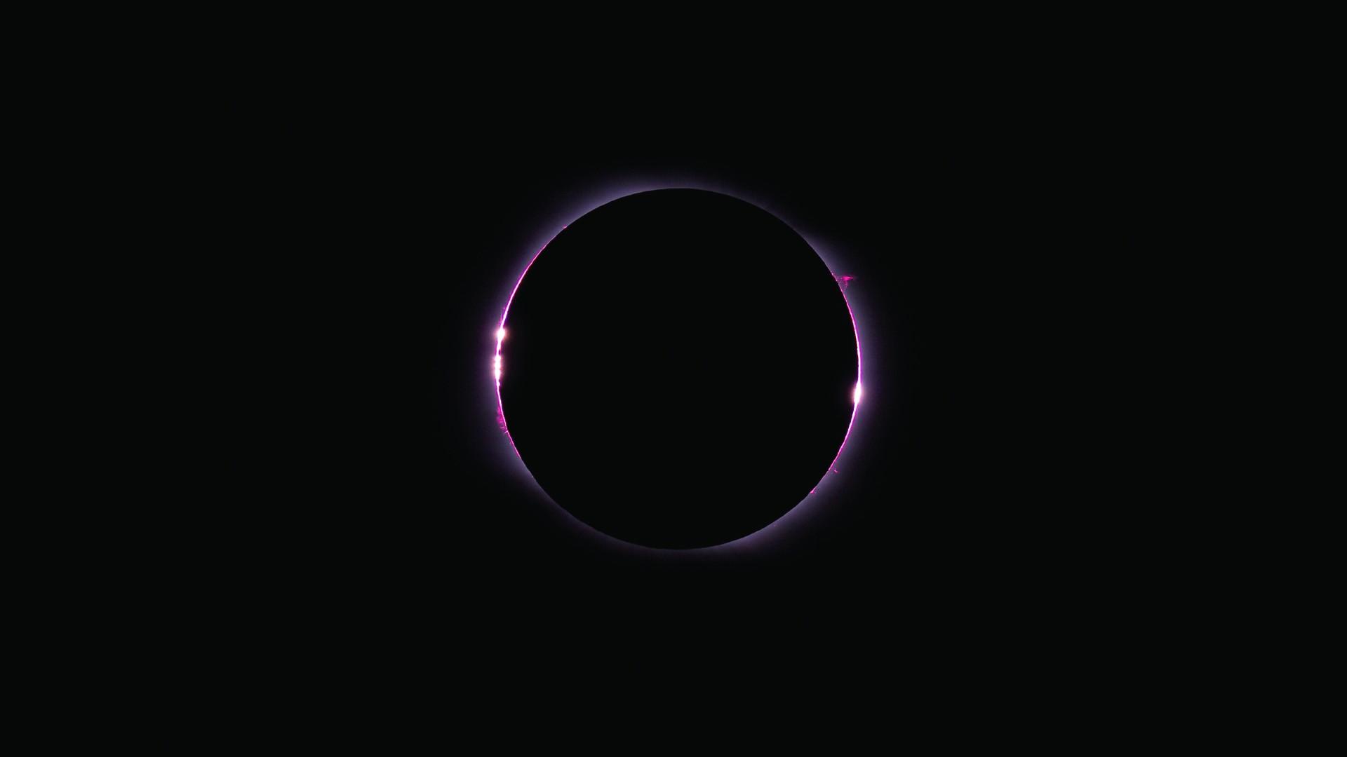 project black sun pc download