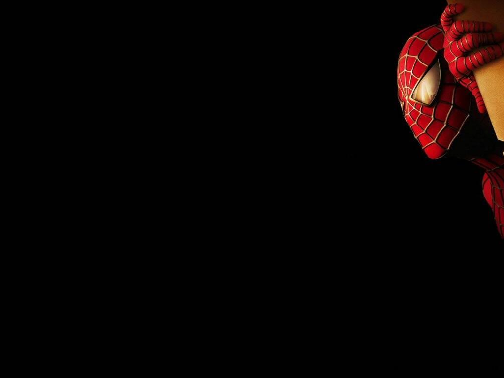 10 Best Spider Man 2099 Wallpaper Full Hd 1080p For Pc: วอลเปเปอร์ : พื้นหลังสีดำ, ซูเปอร์ฮีโร่, Marvel Comics