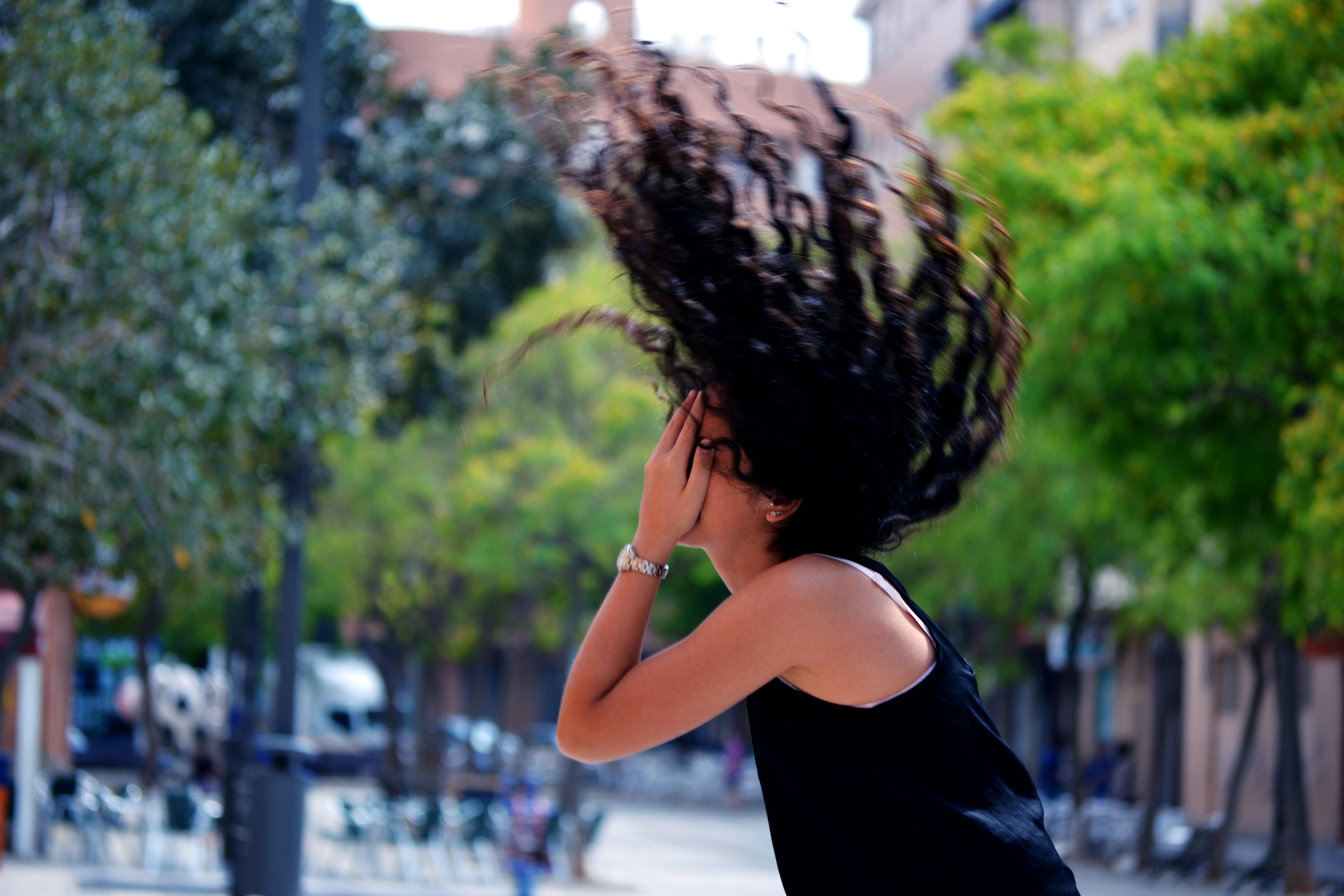 Etiket: tatil saçları