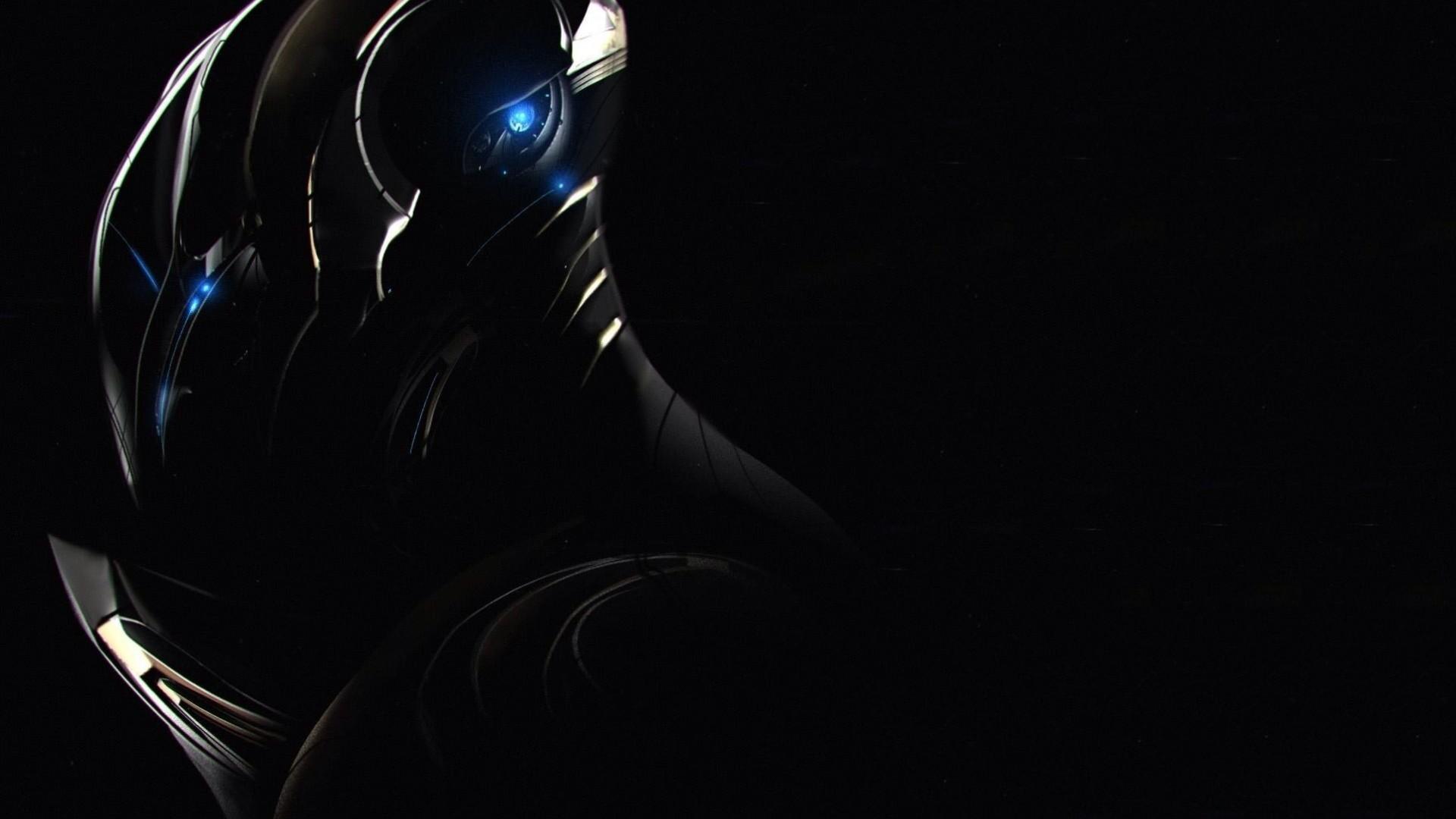 デスクトップ壁紙 黒 青 Sf 光 闇 コンピュータの壁紙 19x1080 Sergiucoj 848 デスクトップ 壁紙 Wallhere