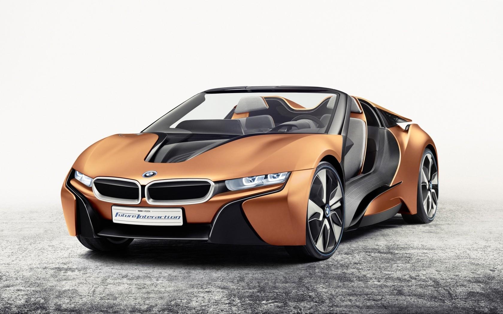 обои : Черный, БМВ, средство передвижения, BMW i8 ...