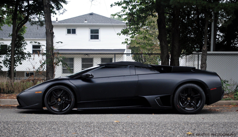 hintergrundbilder : schwarz, auto, fahrzeug, lamborghini aventador