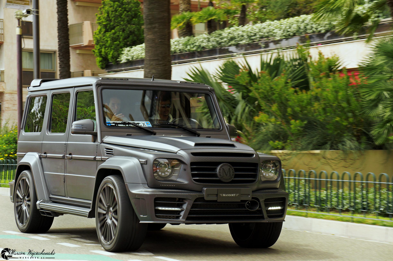 Wallpaper : black, car, photography, supercars, Mercedes