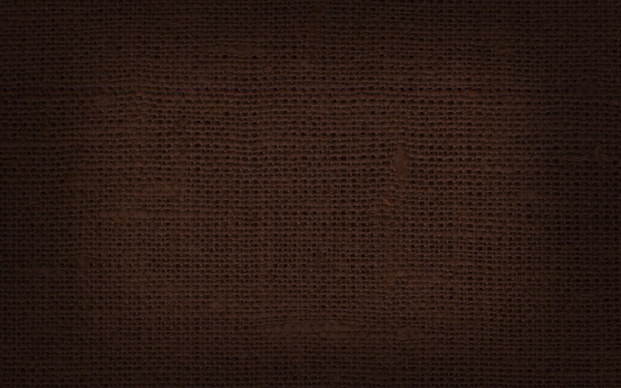 Hintergrundbilder schwarz dunkel holz braun muster for Tapete muster braun