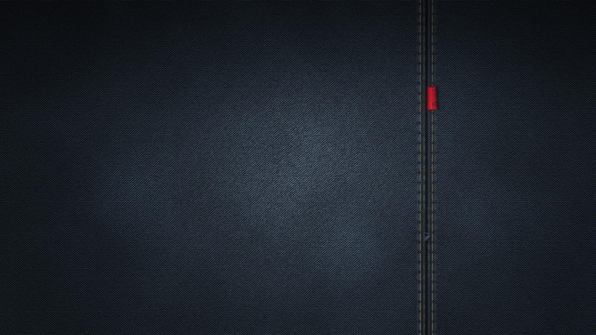 Black Digital Art Abstract Red Jeans Texture Circle Textured Seam Light Lighting Line Darkness Screenshot