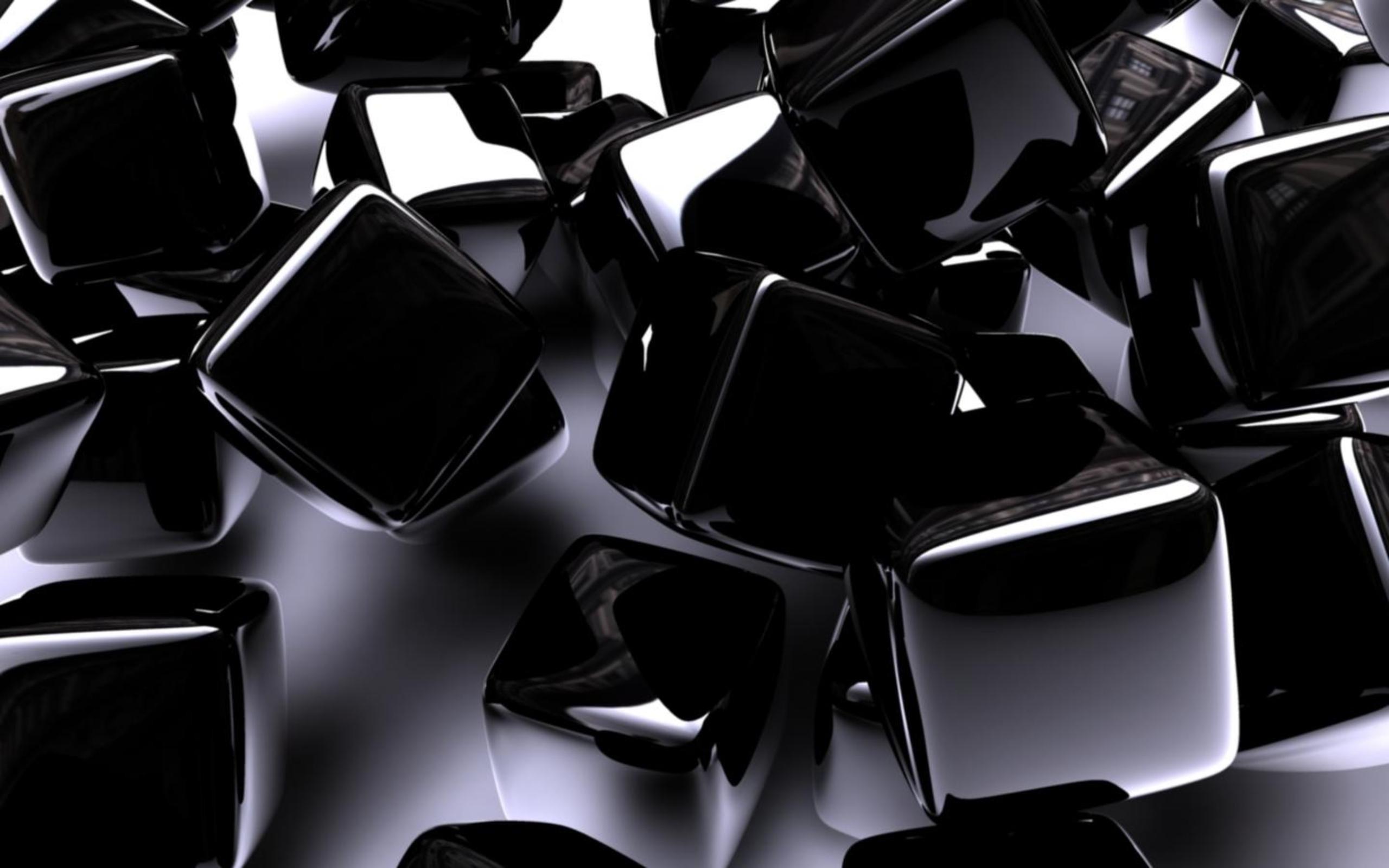 Рендерится черная картинка