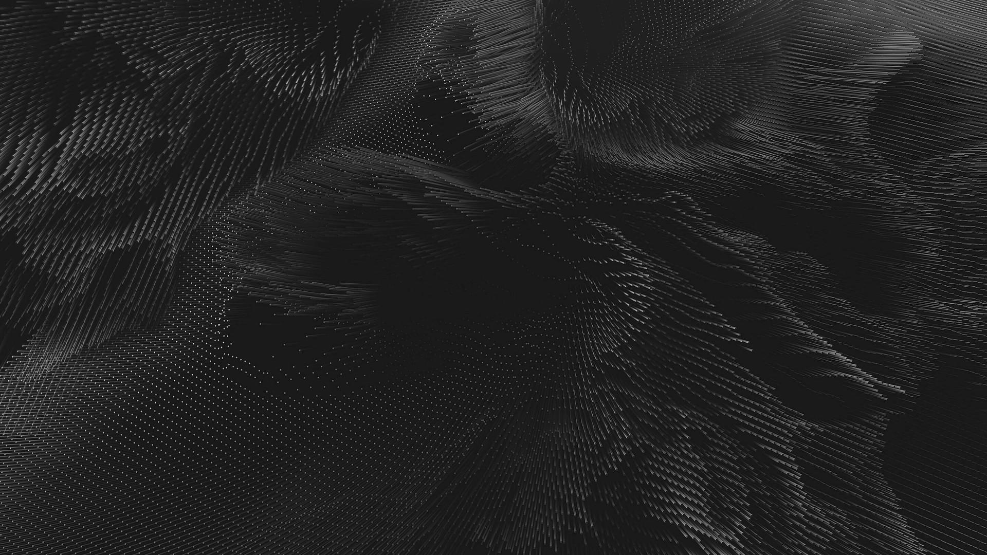 Fondos De Pantalla : Arte Digital, Monocromo, Oscuro