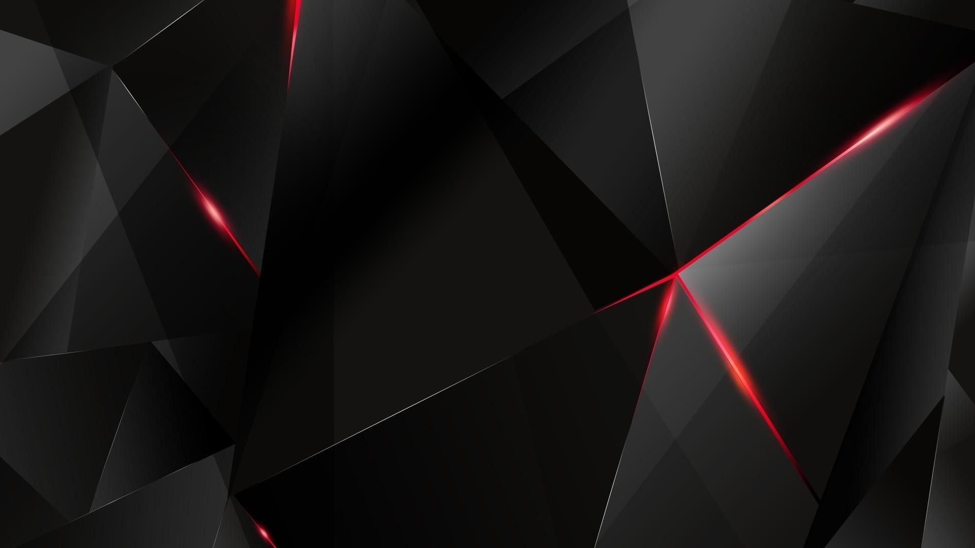 デスクトップ壁紙 黒 デジタルアート モノクロ 赤 対称 三角形 サークル ブランド ホイール 形状 設計 ライン スクリーンショット 19x1080 Px コンピュータの壁紙 フォント 19x1080 デスクトップ壁紙 Wallhere
