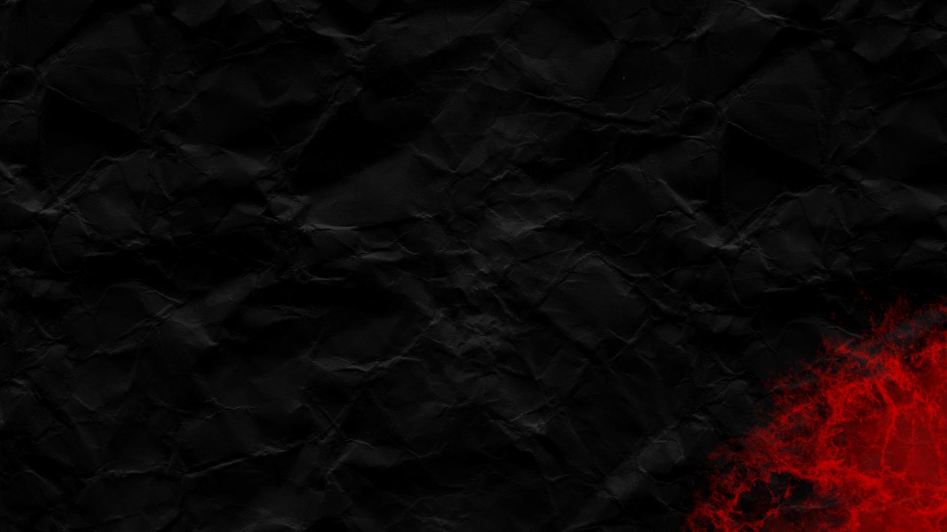 Wallpaper : digital art, simple background, red, artwork ...