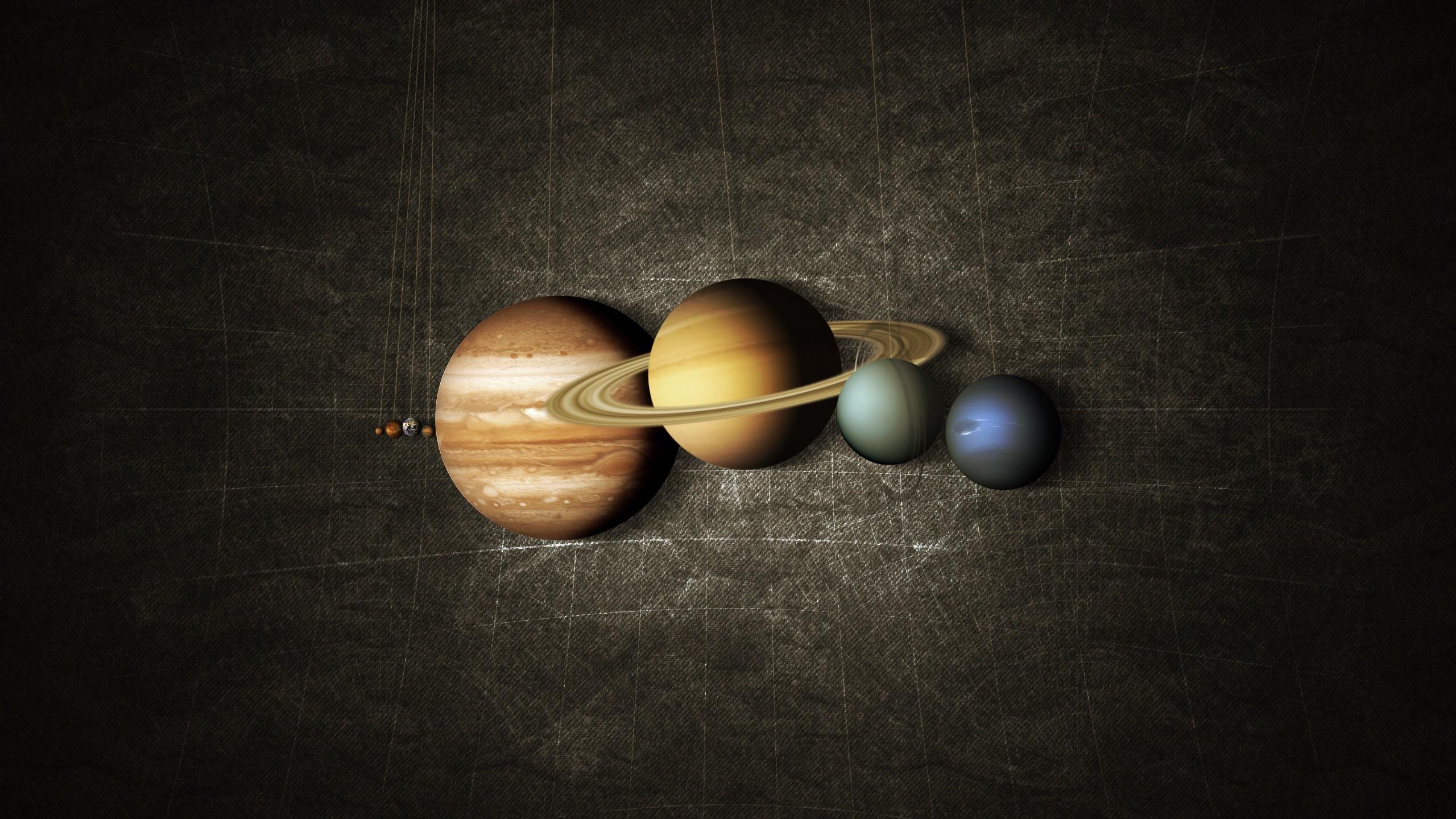 Wallpaper : black, digital art, planet, space, sphere, Earth
