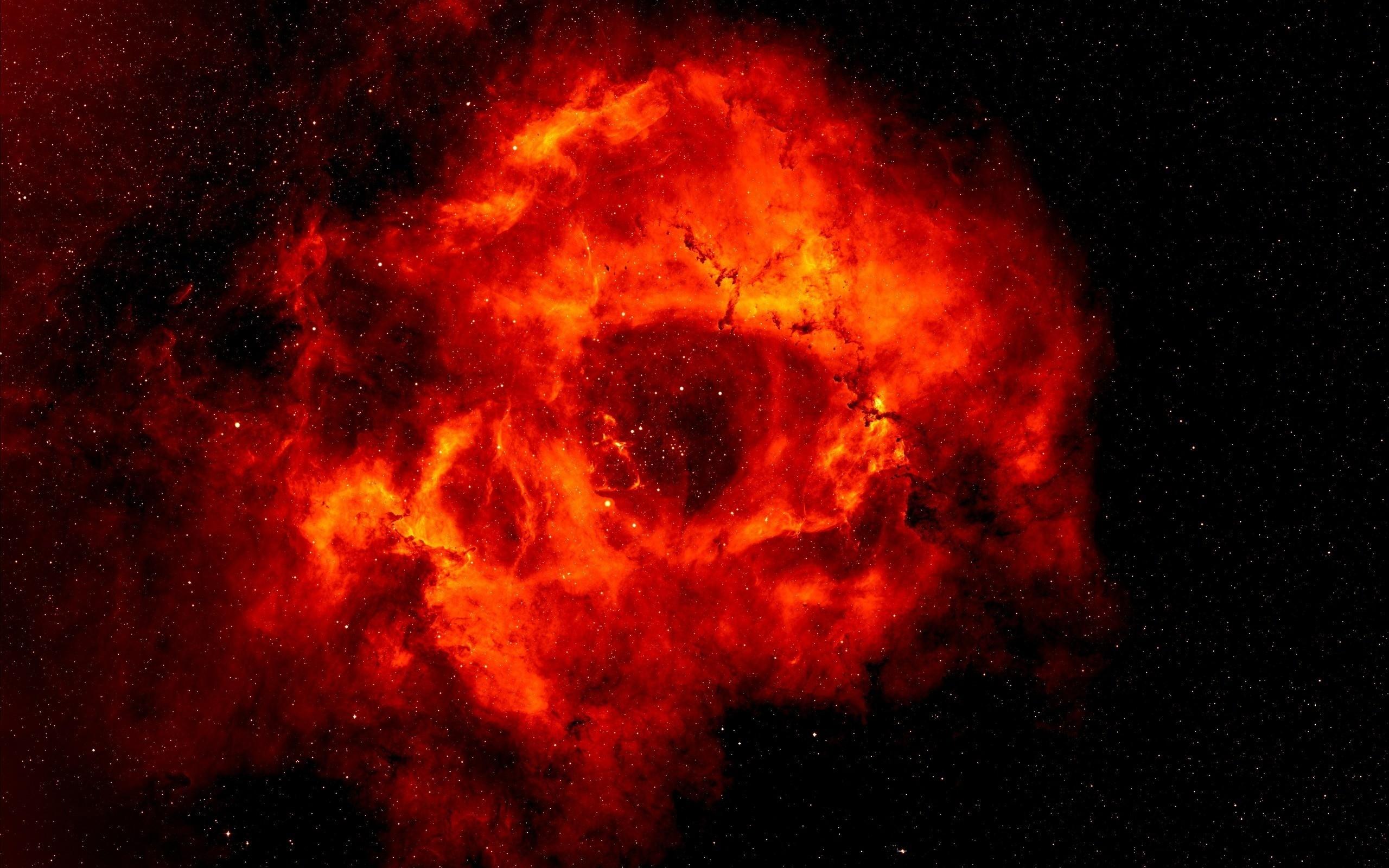 Fond D Ecran Noir Galaxie Espace Rouge Ciel Nebuleuse Atmosphere Explosion Univers Brillant Astronomie Lumiere Papier Peint De L Ordinateur Effets Speciaux Cosmos Objet Astronomique Phenomene Geologique Phenomene Visual Effects
