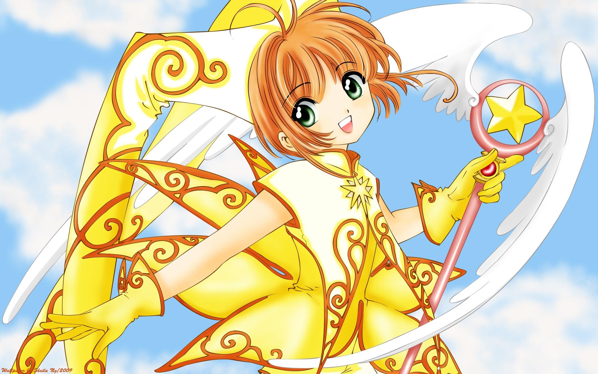 Fee Flower Fairies Pixie Clip-art - fee png herunterladen - 1200*1200 -  Kostenlos transparent Kunst png Herunterladen.