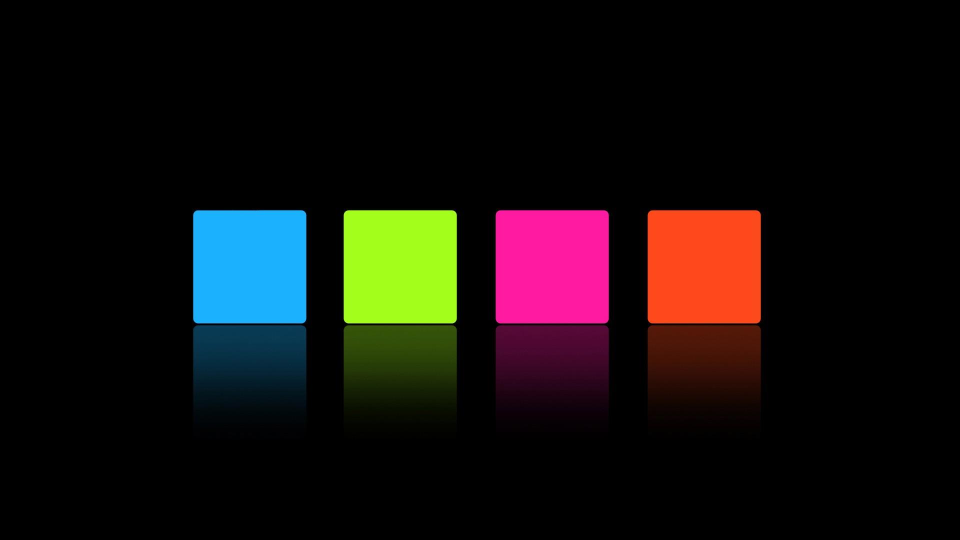 Wallpaper : black, illustration, digital art, simple ...