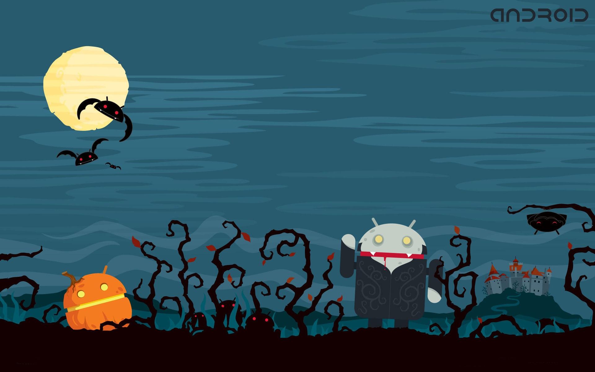 Geronimo stilton due topi e un bebé raccolta cartoni per