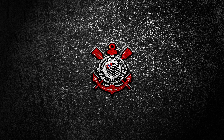wallpaper illustration red logo circle soccer brand