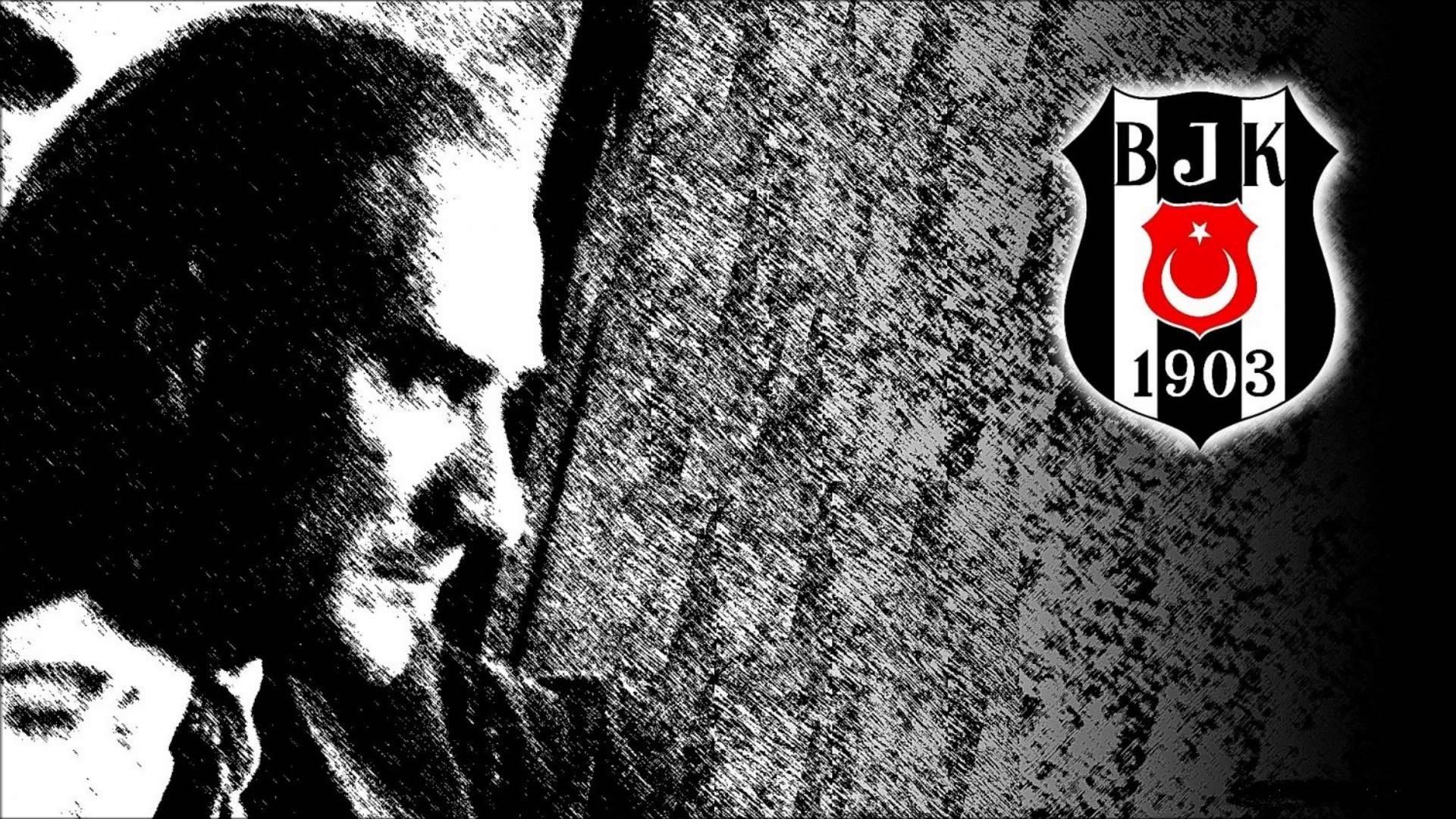 Hintergrundbilder Schwarz Illustration Einfarbig Fußballvereine