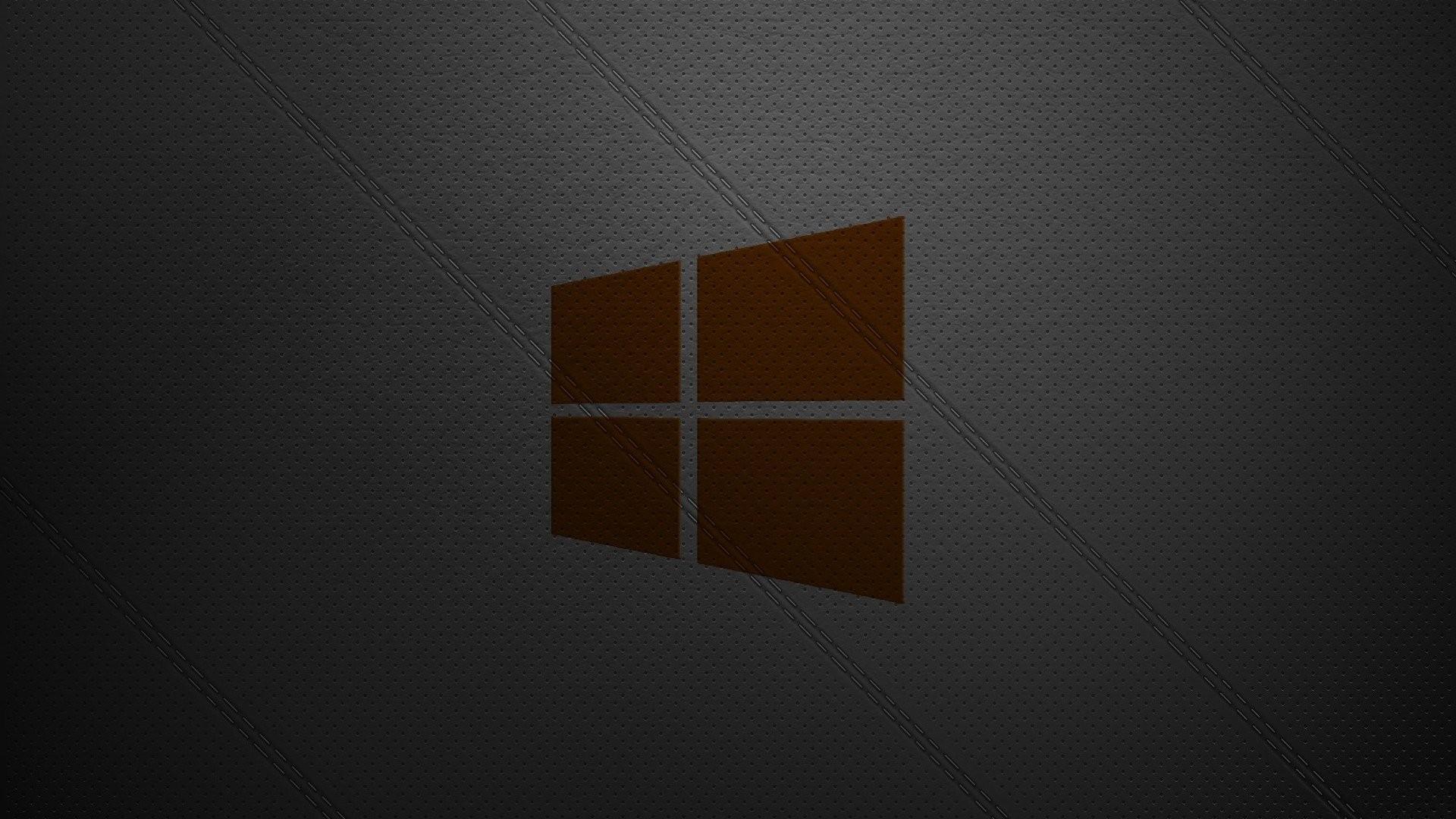 デスクトップ壁紙 黒 図 テキスト ロゴ 対称 パターン