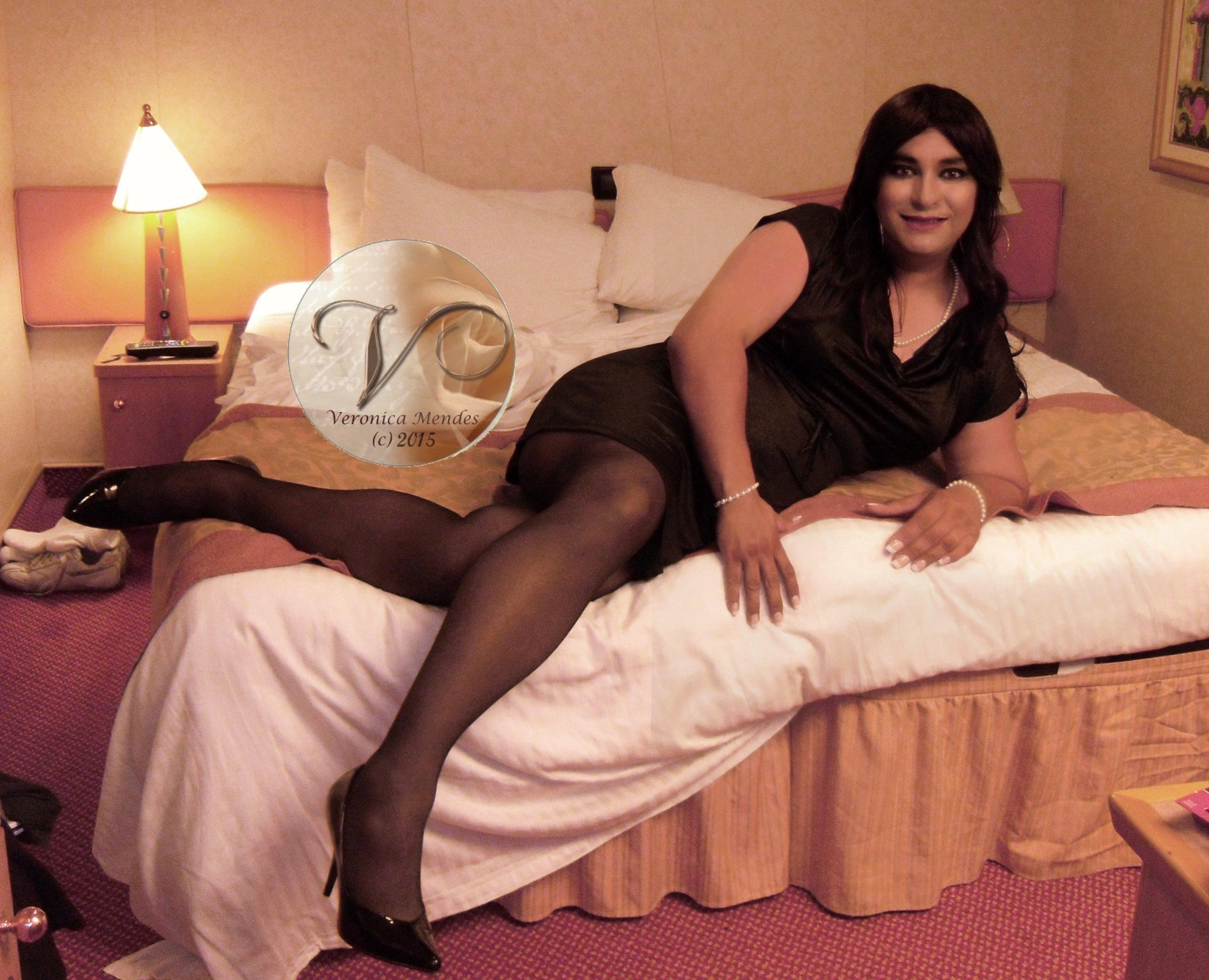 Sexx vedio online