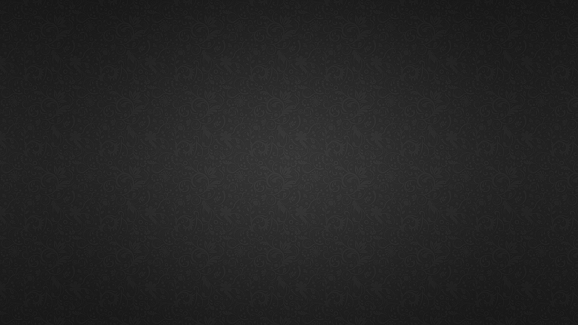 Fondos de pantalla : Minimalismo, patrón, pizarra ...