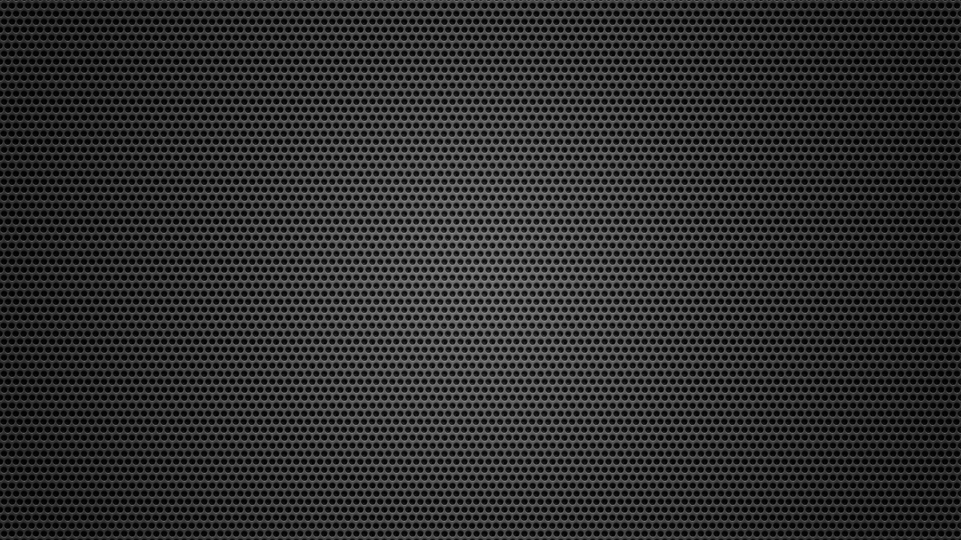 Fond D 233 Cran Monochrome Abstrait Mod 232 Le M 233 Tal