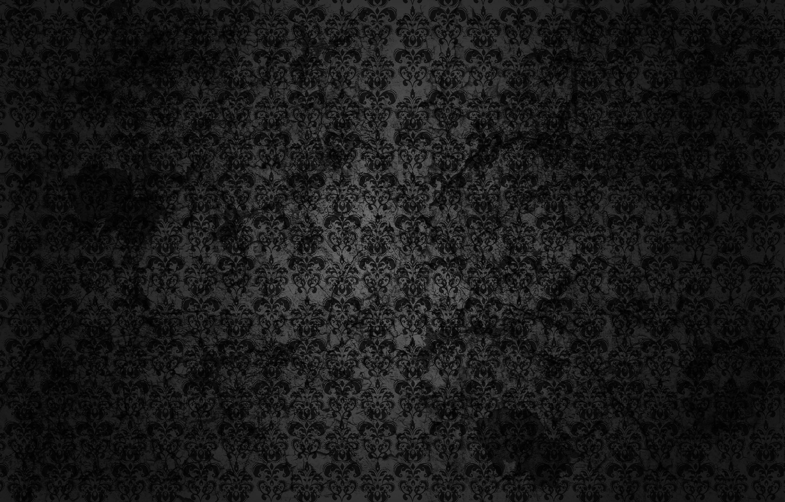 デスクトップ壁紙 抽象 空 パターン グランジ テクスチャ