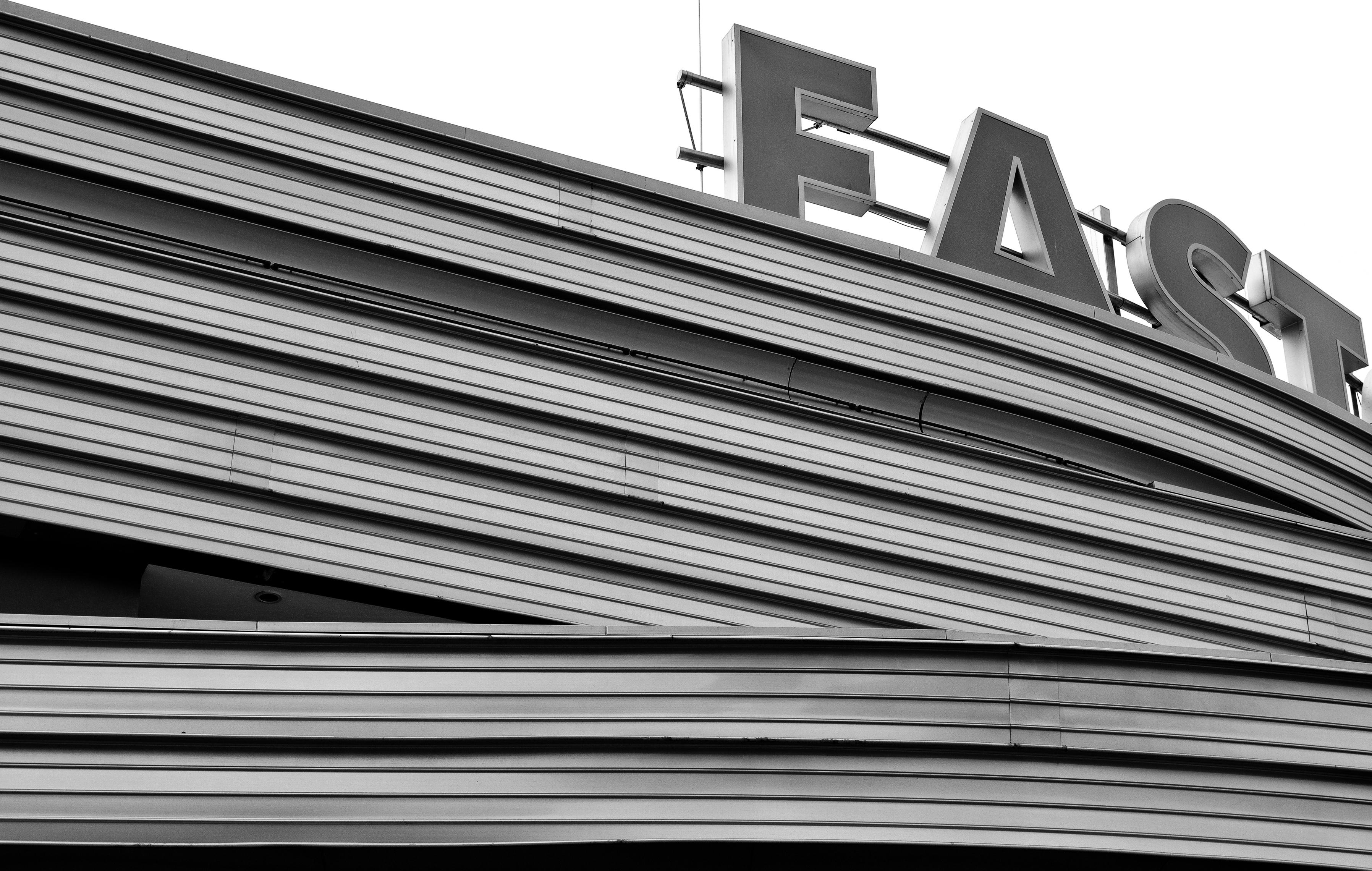 Stehlen Design hintergrundbilder schwarz einfarbig die architektur gebäude