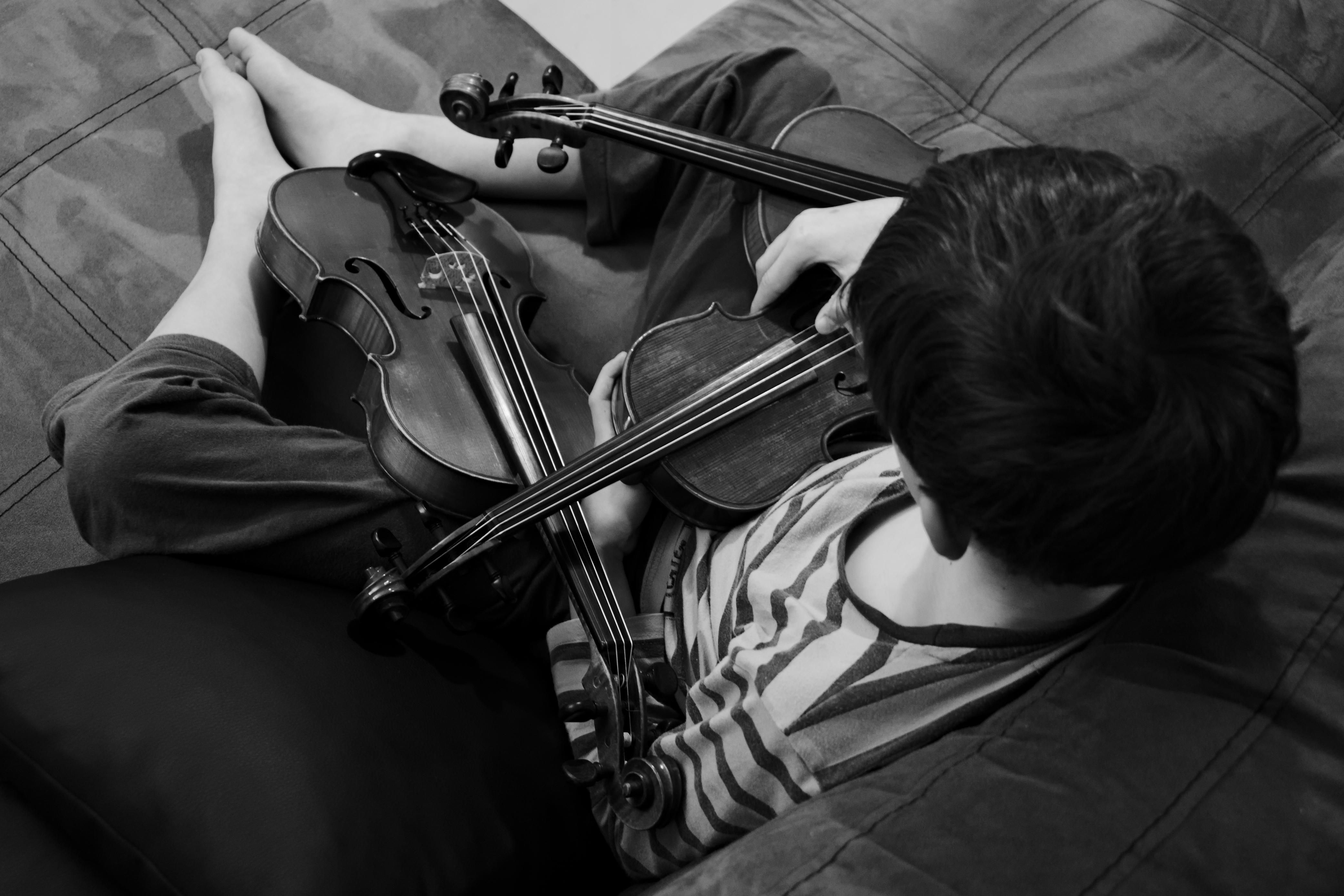 красивые картинки с музыкой для мужчин