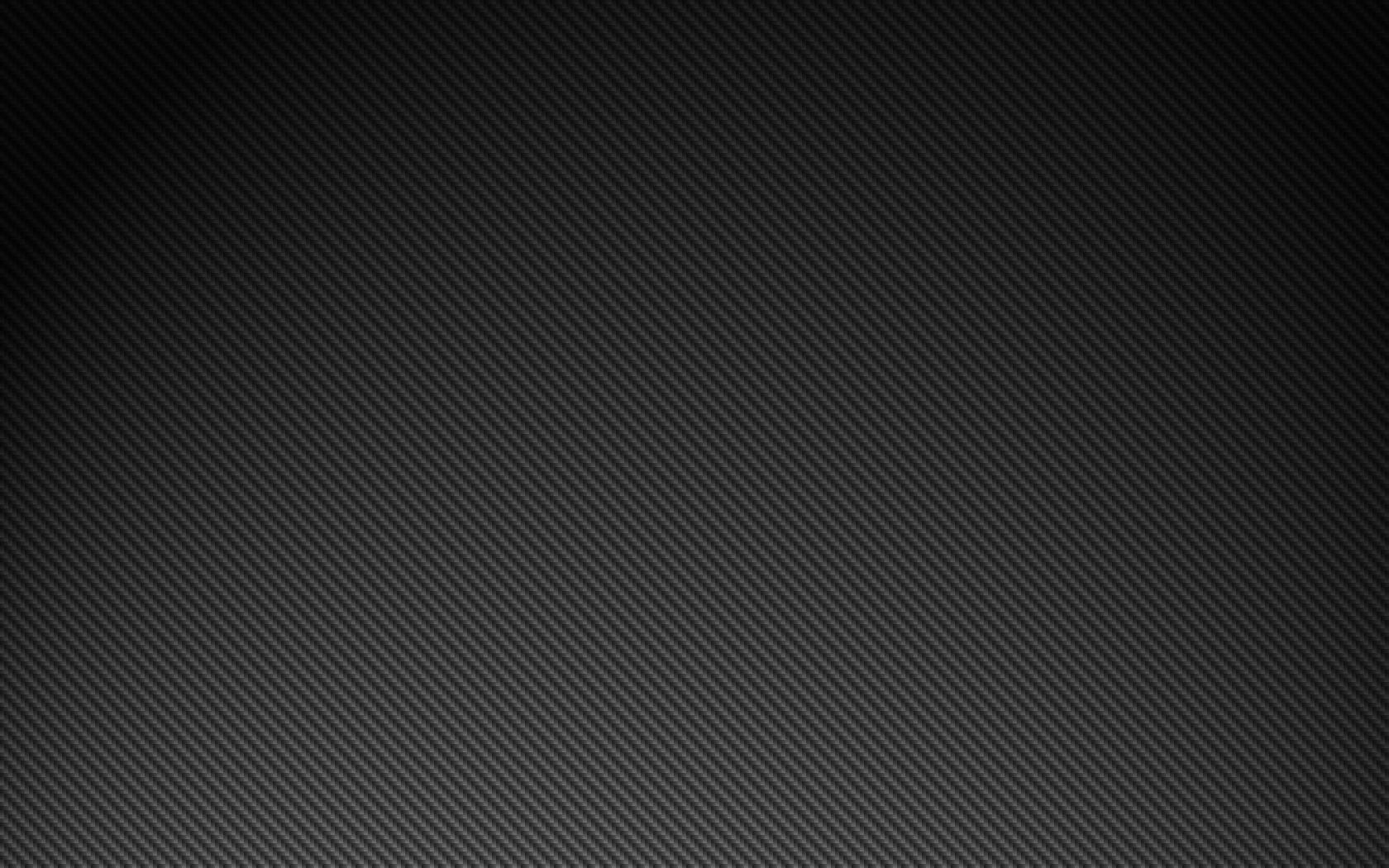 fond d 39 cran noir monochrome cercle fibre de carbone marque conception ligne capture d. Black Bedroom Furniture Sets. Home Design Ideas
