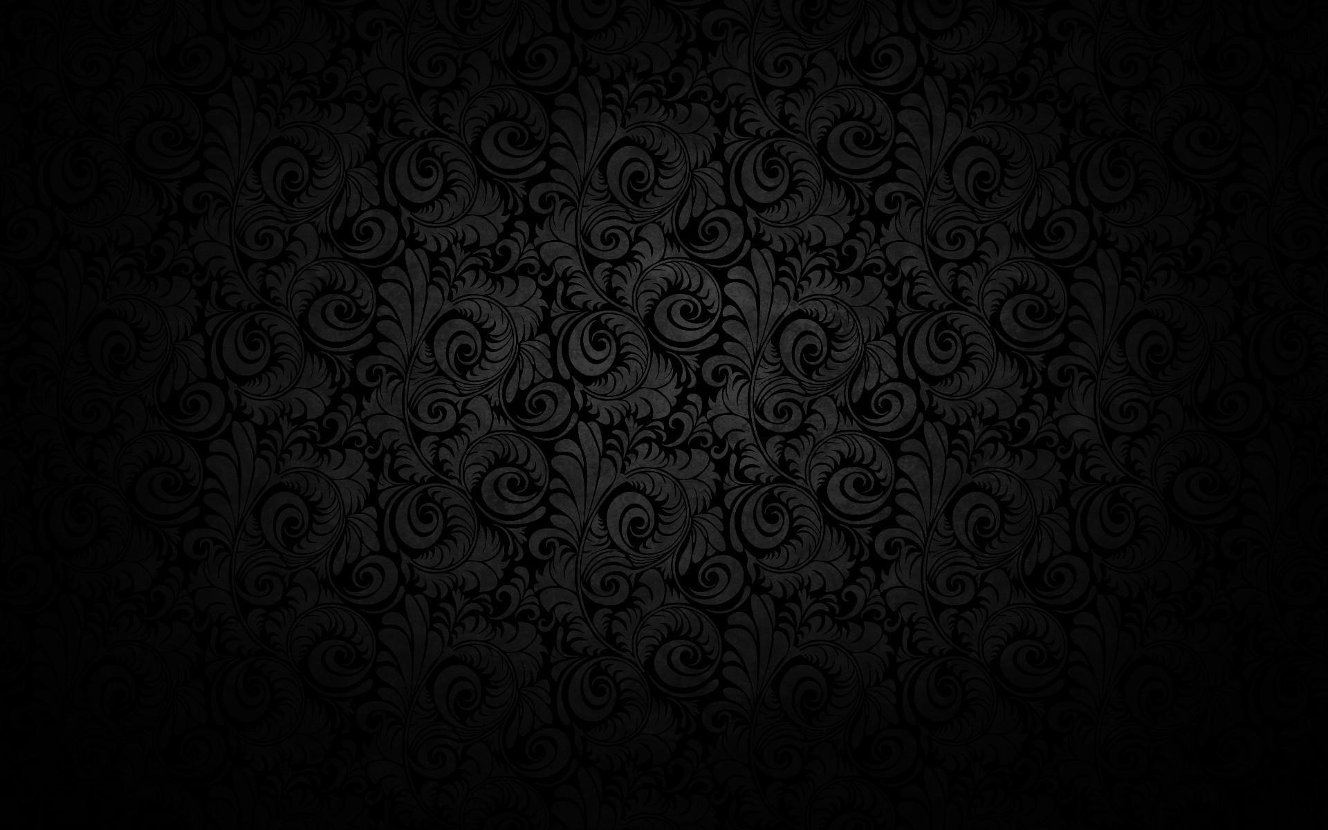 Hintergrundbilder : Schwarz, Einfarbig, Dunkler