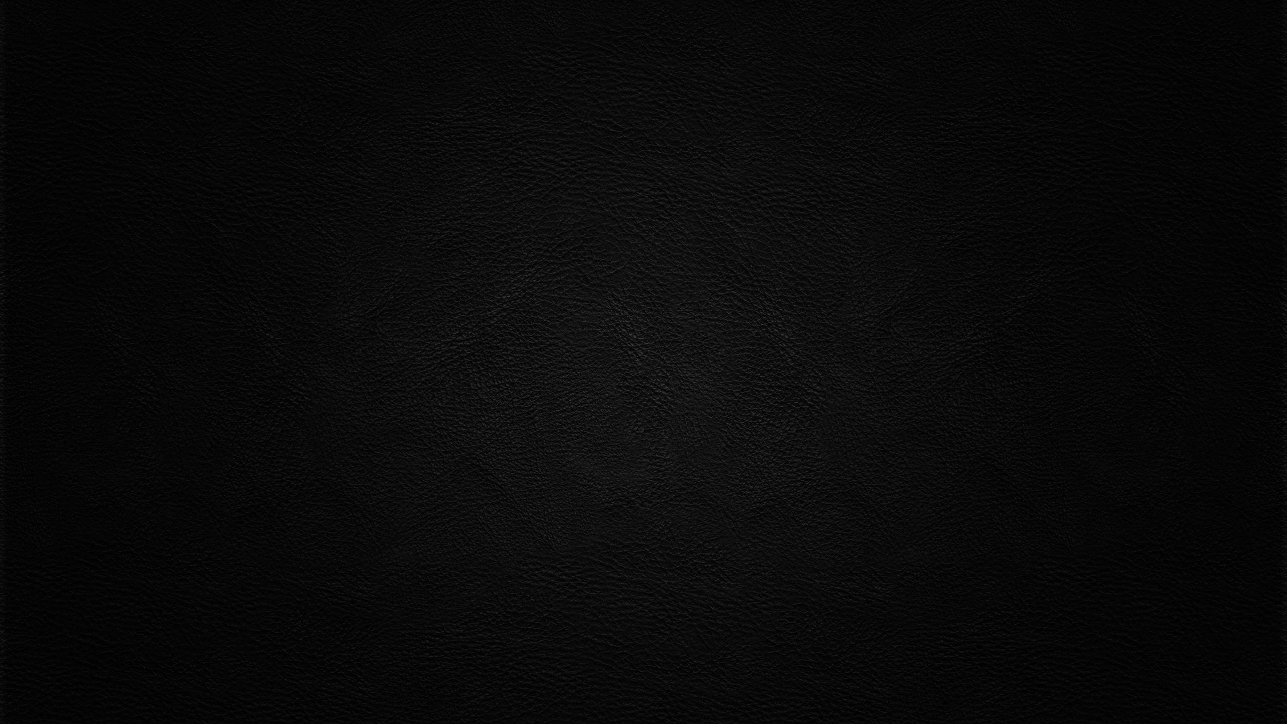 Hình Nền đơn Sắc Kết Cấu Vòng Tròn Da Màu Xám Hàng