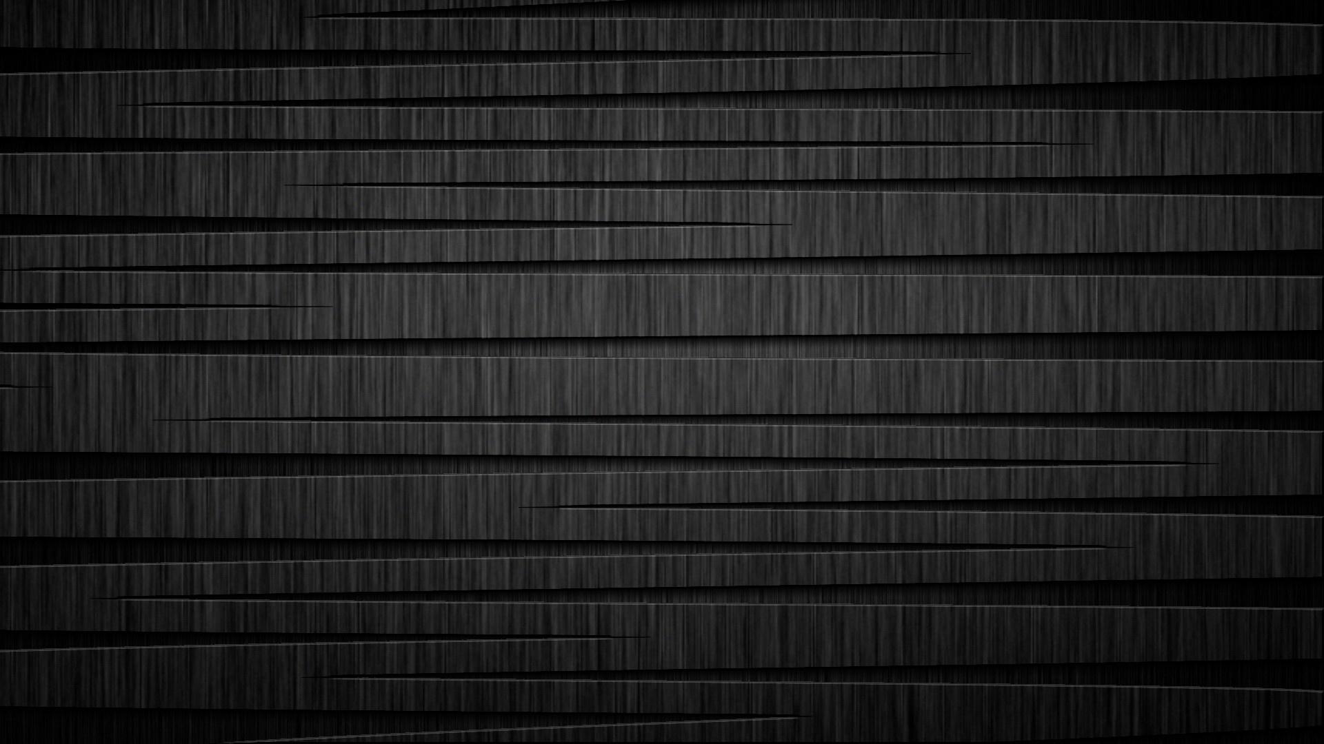 Wallpaper Dark Wall Text Symmetry Texture Circle Lines
